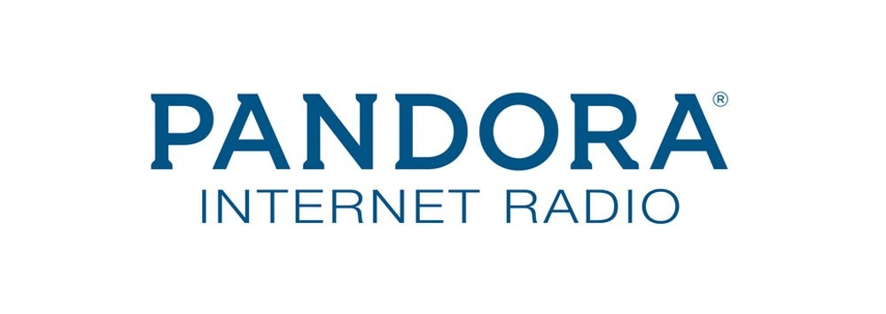 pandora-74a005ccf32d6067338cd734ef2959ac.jpg