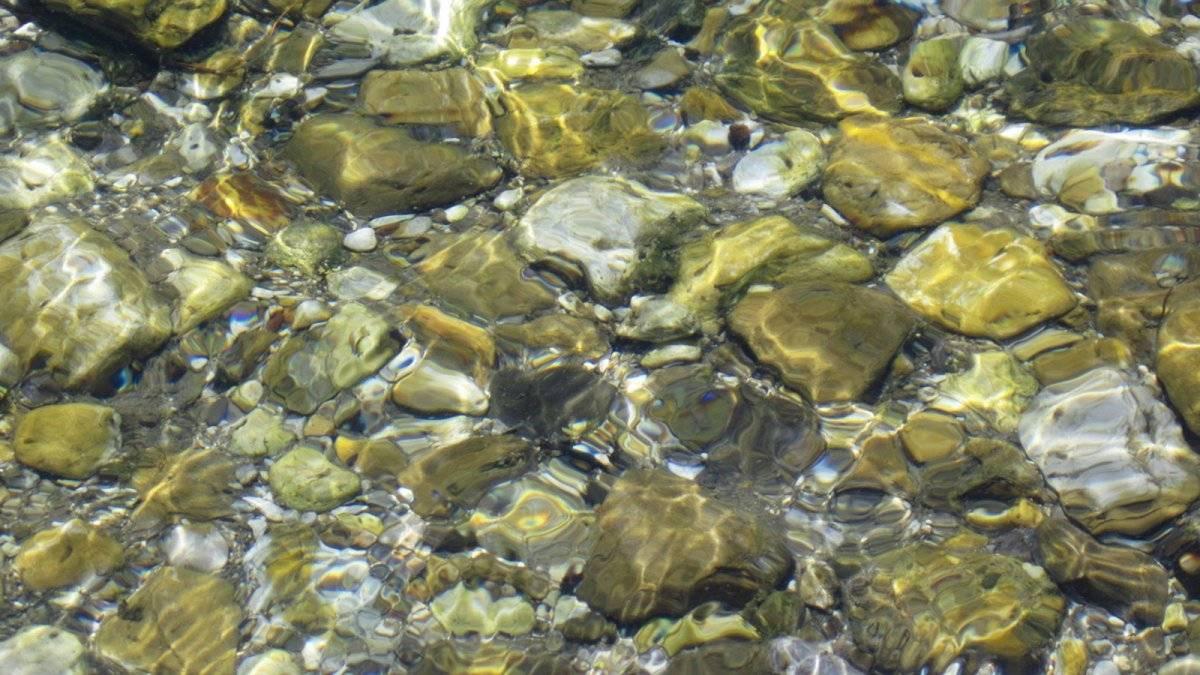pebblesunderwater-57b3a363beae3c6ce5b766b883a47b97.jpg