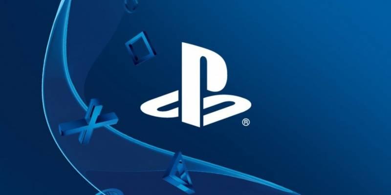 Sony ya está contratando personal para la campaña promocional de PlayStation 5