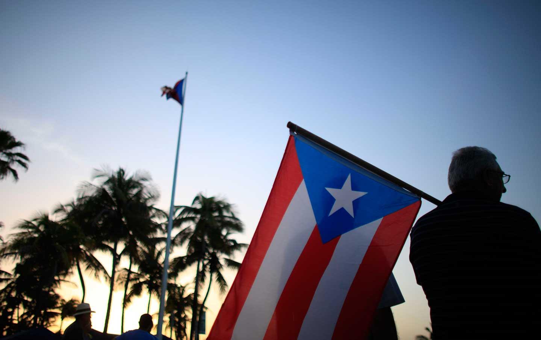 puertoricodebtapimg-2ceeea8e6dde9e87e29e9a2b52ae61c2.jpg