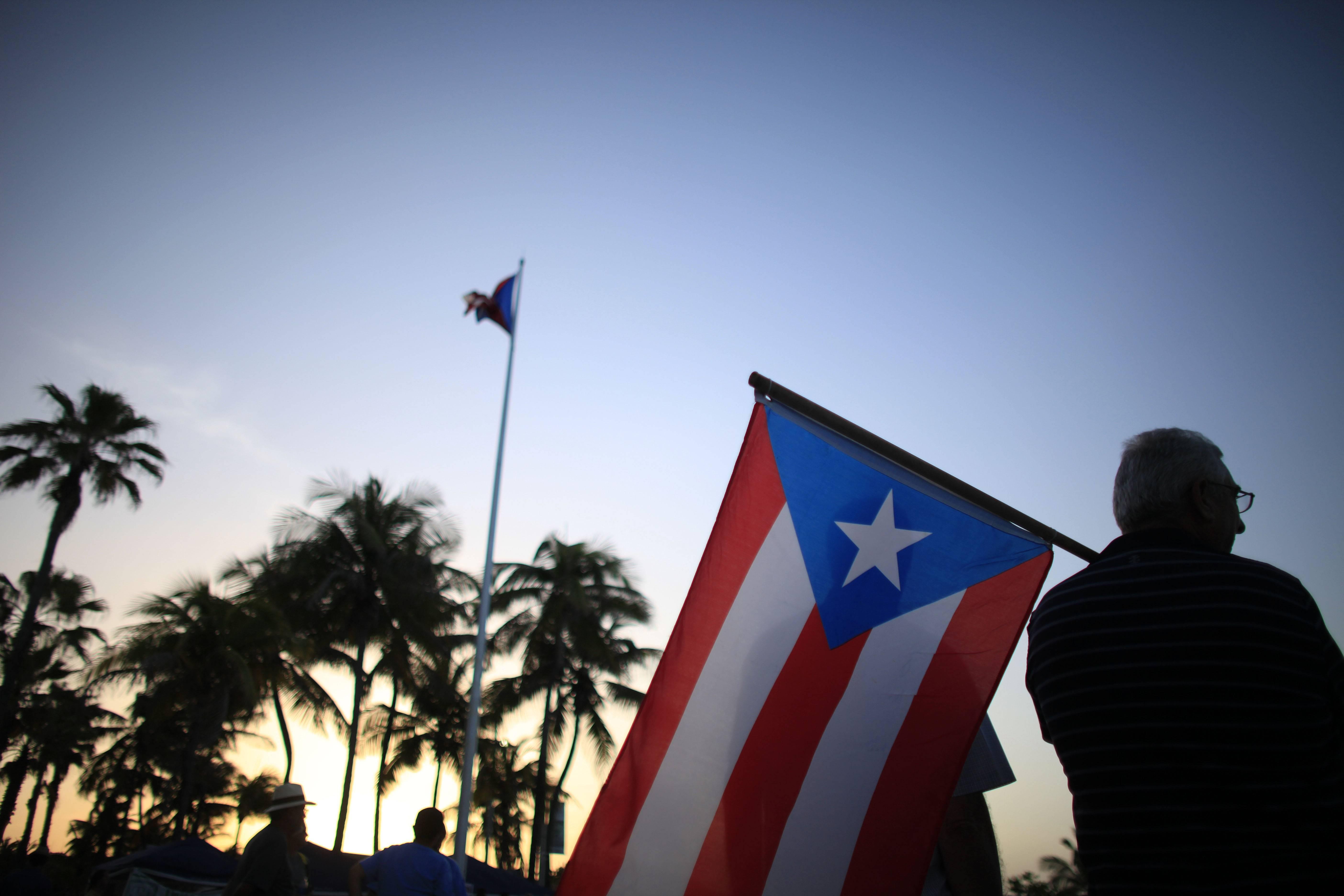 puertoricoeconomypuer-e860de9e29391468c2485c551a1ff116.jpg