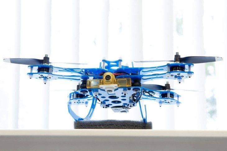 qualcommsnapdragonflightdrone730x487-2551382553c359dbbb999b1ab5cffe26.jpg