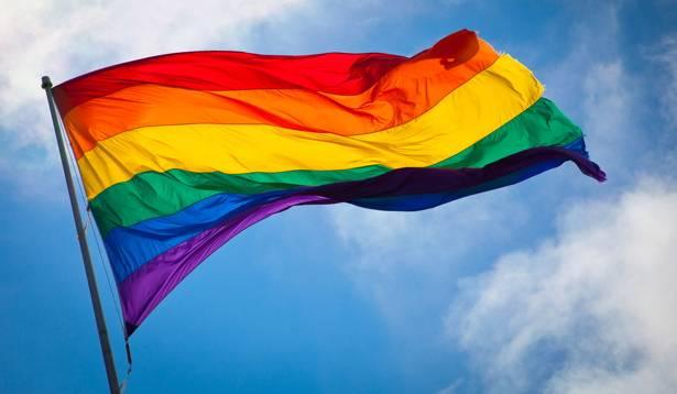 rainbowflag-3f3097a4d432dc1412beaa7012342bd8.jpg