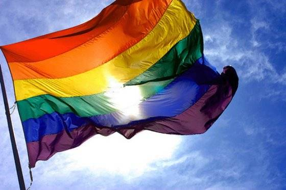 rainbowflag-69dba6e46ff7fbde87607cd6568330f1.jpg