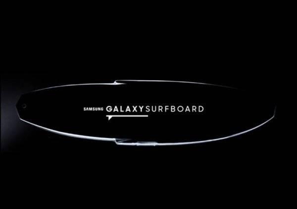 samsunggalaxysurfboard3600x422-b42f96798f93631b7d5d5923b59412a6.jpg