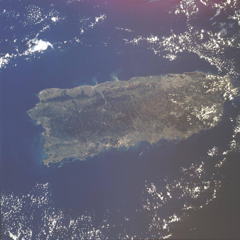 satelliteimagephotopuertorico-6071e1333af970c28845fe767d2c83bb.jpg