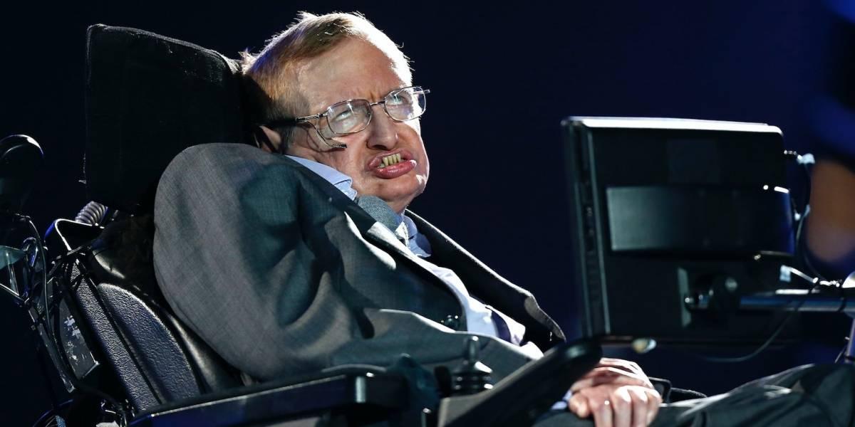 La ciencia está en peligro advierte Stephen Hawking en mensaje póstumo