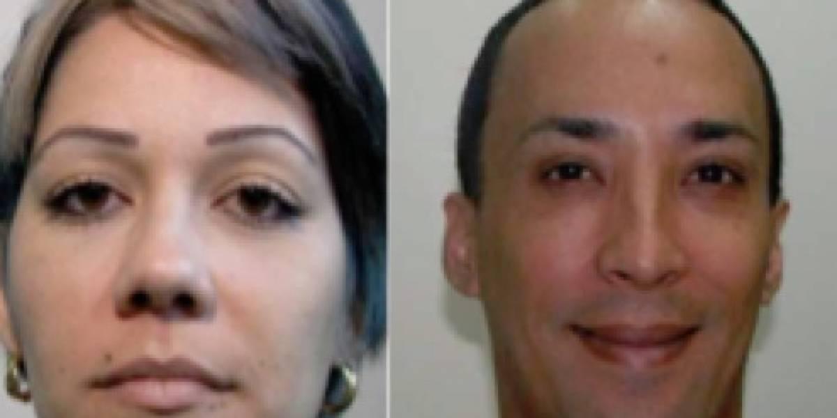 Pareja es buscada por asesinato de pescador en Cabo Rojo