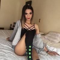 ALee Salinas
