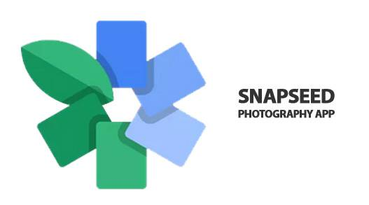 snapseedphotographyandroidapp-4fbc88f76b65253e868fa7acbb176b0f.jpg