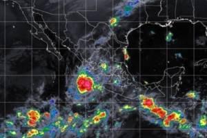 Tormenta tropical Tara mantendrá potencial de tormentas en varios estados
