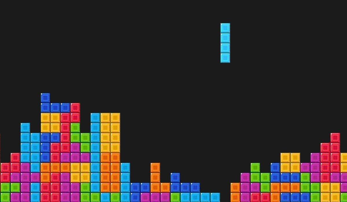 tetris-a54c7a224da6e676866fe0dfae6f5491.jpg