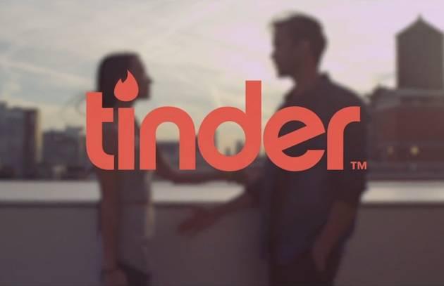 tinder-12af441c239d4b534255078058bad4a0.jpg