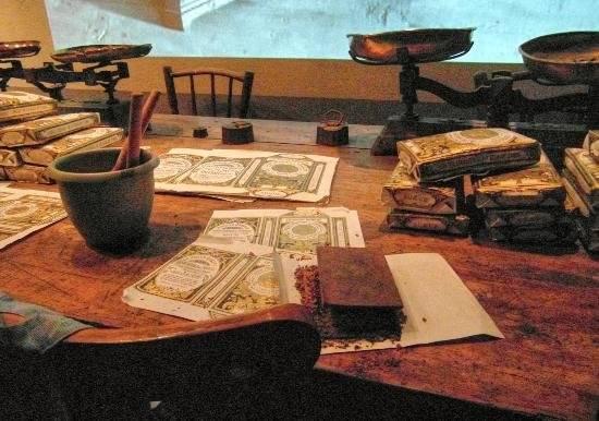 tobaccomuseum-b8cb0c04436295d9c2eb65ad3ae0b2a3.jpg