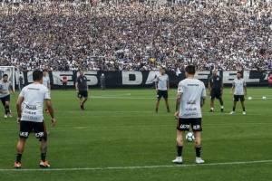 https://www.metrojornal.com.br/esporte/2018/10/15/copa-brasil-38-mil-torcedores-devem-assistir-treino-aberto-diz-corinthians.html