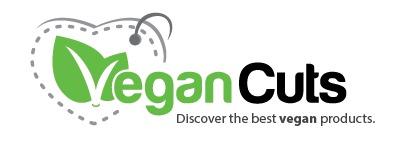 vegancutslogo-cc7258b611d23a14d01a029a6a9e4b23.jpg