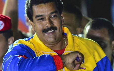 venezuelafist2536224c-226158fb192099c5fa25d4f9ad4e9d81.jpg