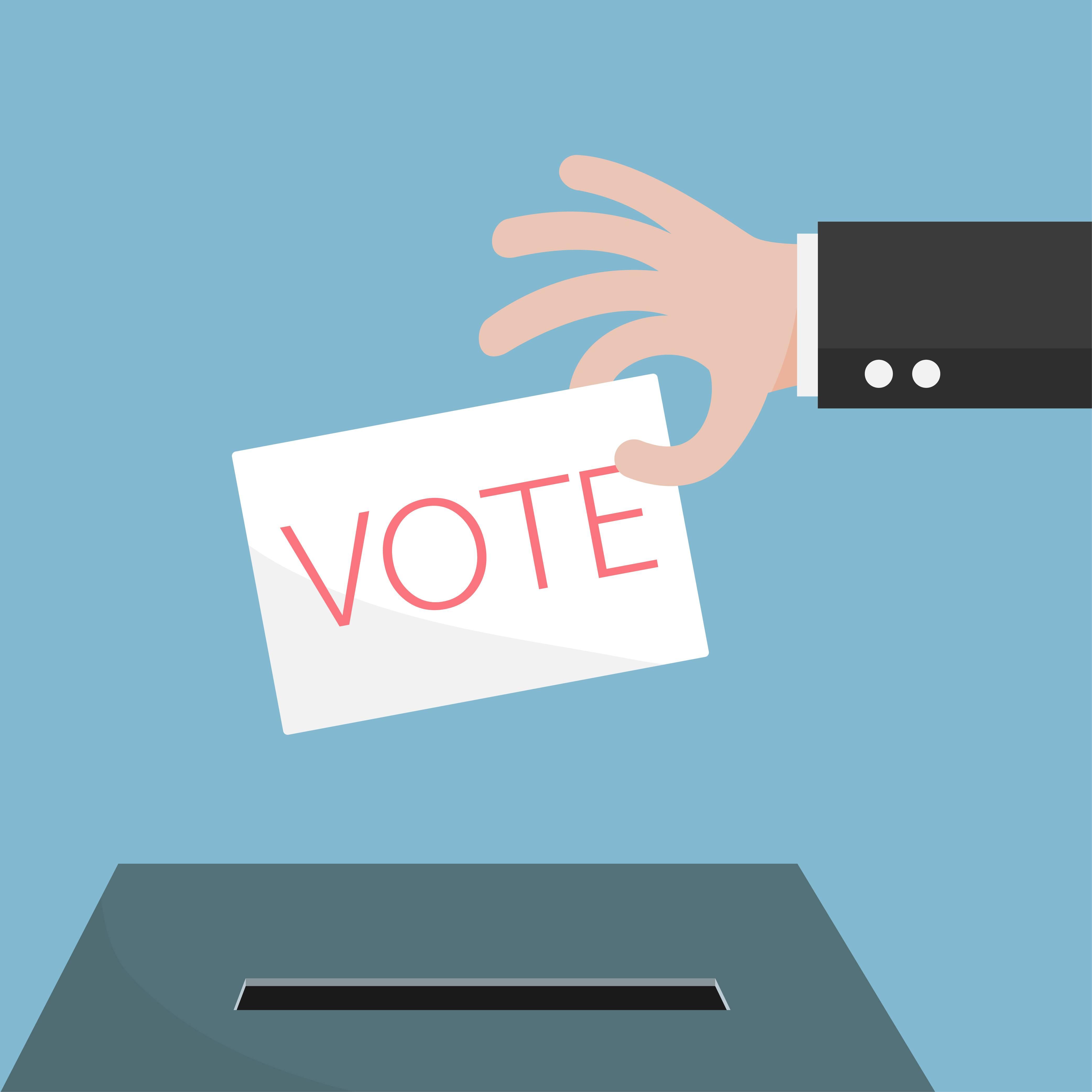 voteillustration-ef07eb397510b17bdbd8d948b13363db.jpg