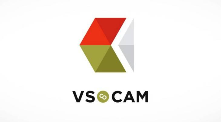 vscologo-f8fd32f08cde80374814cf4046c60605.jpg