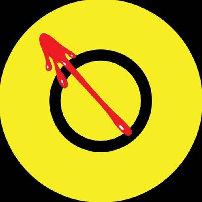 Está en marcha: El misterioso primer adelanto de la serie de 'Watchmen'