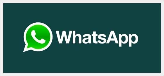 whatsapp-2b8a14f94b6817e26e854b0390fca2c3.jpg