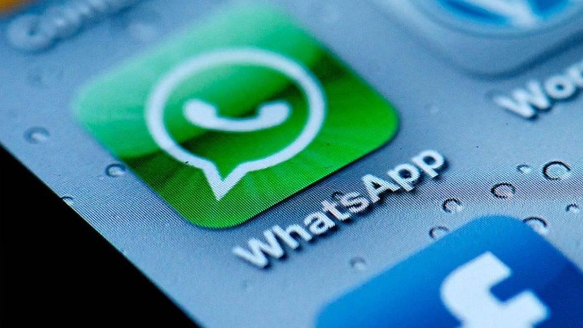 whatsappapp-e4badf2aaa69d951f8e2f207d7751656.jpg
