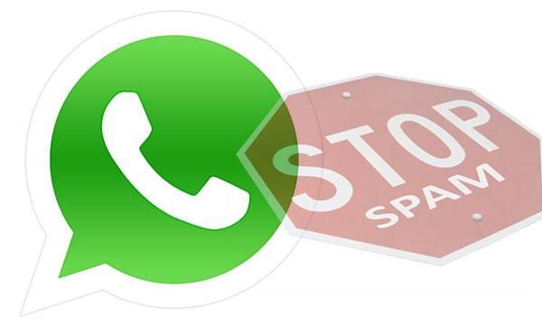 whatsappspam-f4a2fb411528f5549f4fb6a60fd3ef55.jpg