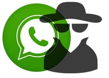 whatsappspyappfreedownload-e328446b8aa4f7e7e7e4bba9d22aac94.jpg