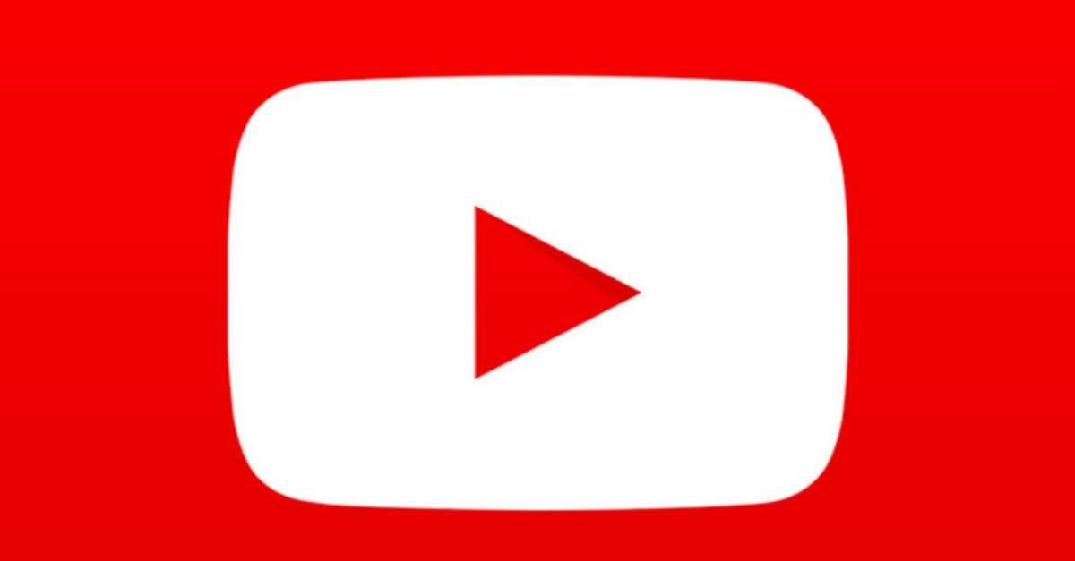 youtubelogo-1dea4b4033bc17fde335543dbb898042.jpg