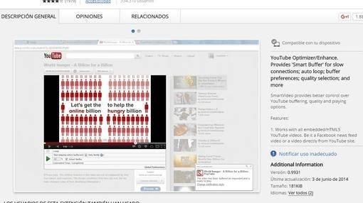 youtubetrucorapidez510x286-af60fe0e4bcecb3c6137c2514c42e81a.jpg