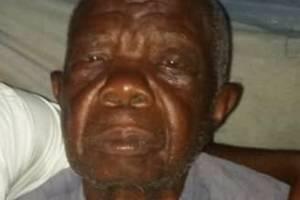 https://www.metrojornal.com.br/social/2018/10/16/o-homem-de-cem-anos-que-esta-no-corredor-da-morte.html