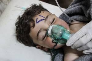https://www.publimetro.com.mx/mx/bbc-mundo/2018/10/17/investigacion-bbc-en-siria-como-las-armas-quimicas-tienen-a-bashar-al-asad-a-punto-de-ganar-la-guerra.html