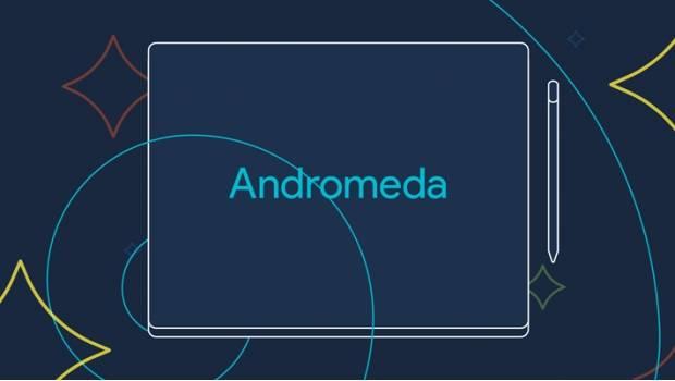 1353andromedaos620x350-cd4f4c092a2e244595a7650f7c95e4fd.jpg