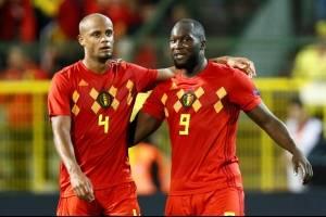 https://www.metrojornal.com.br/esporte/2018/10/16/onde-acompanhar-online-o-jogo-belgica-x-holanda-amistoso-internacional.html