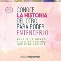 ConPoderCorazón