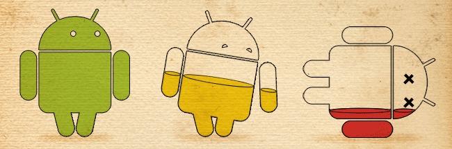 androidbattery-19a00806e9d055b6c8792cda0ecb0c65.jpg
