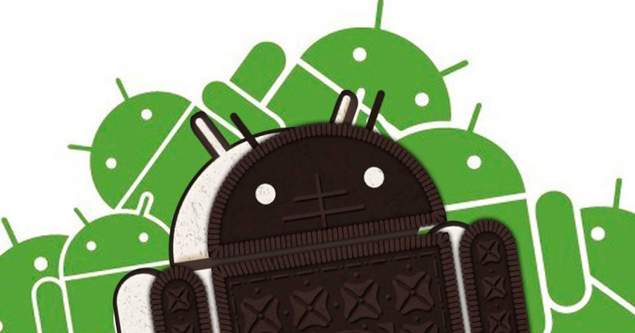 androidoreo-ff561b61e86632cd4e317f8a82b3c59b.jpg