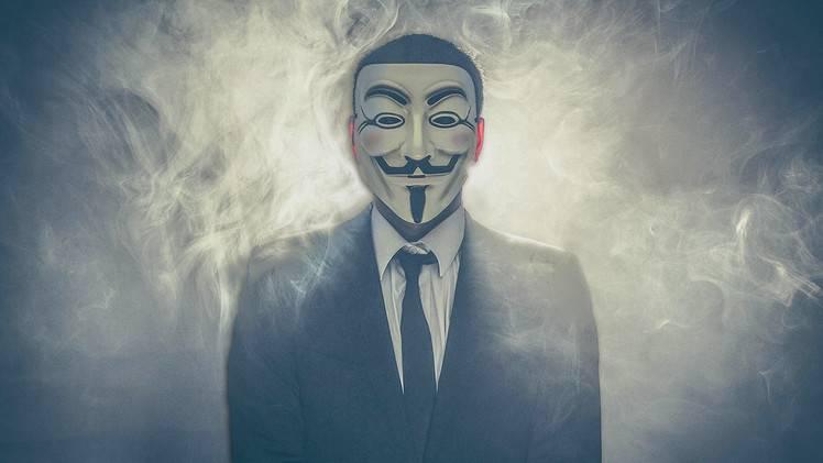 anonymous-92b996b406dede0b5e8a41ff3a3ecc0c.jpg