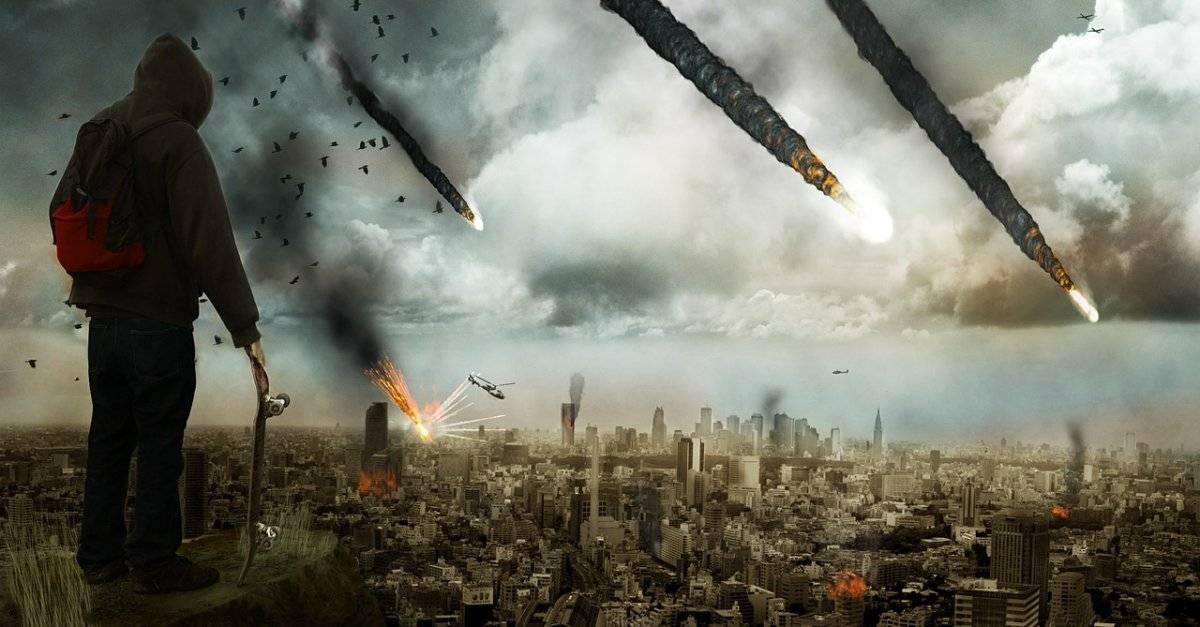 apocalyptic3742081280-fc5a877759ea2b4614dde873f90ea3f7.jpg