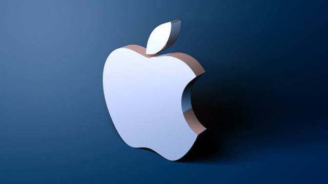 applelogo640x359-26ad38cd81412d5b77316c8c589f4451.jpg