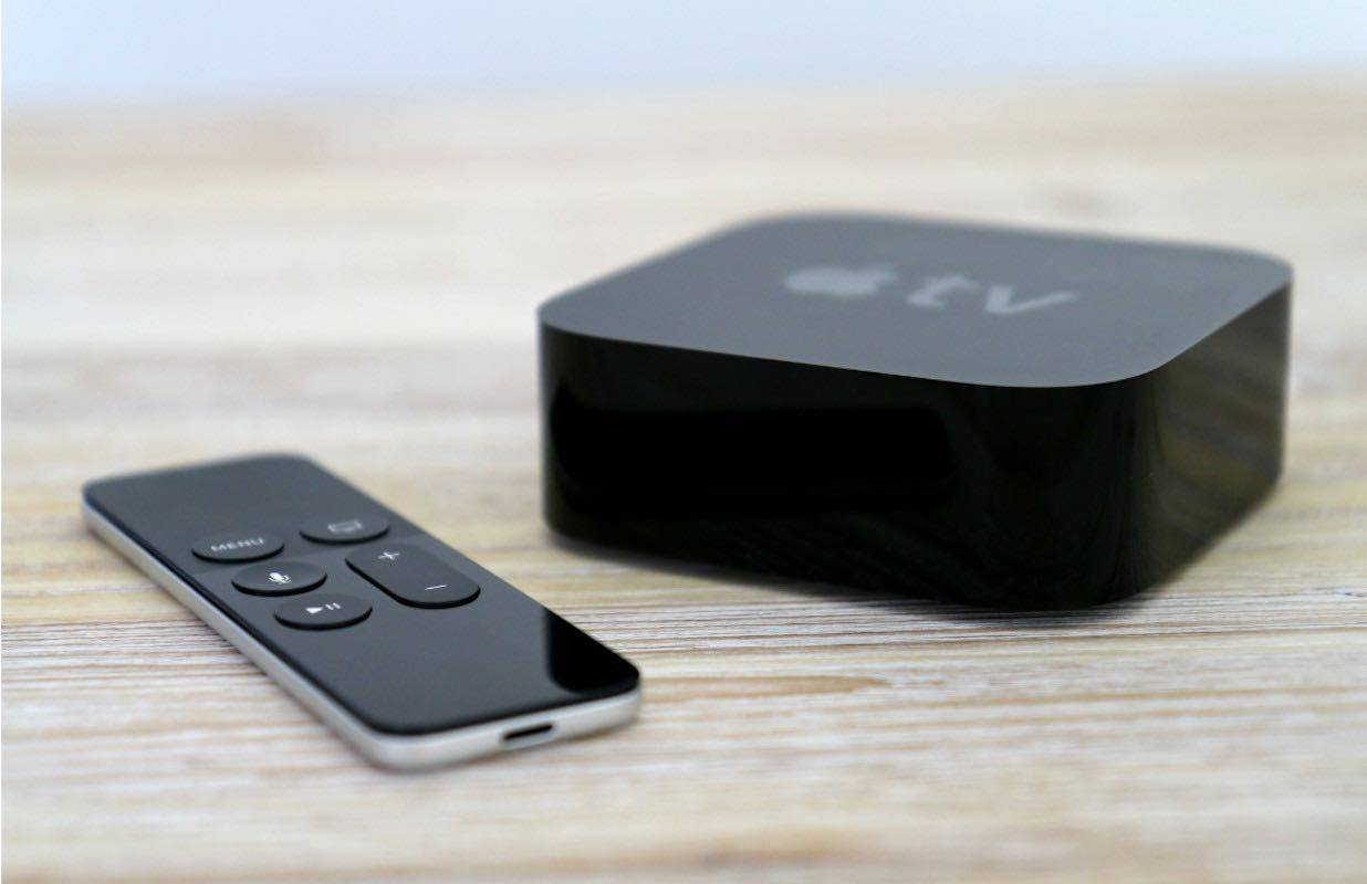 appletv4-1838bed85629b5e67fea5e5e98409f44.jpg