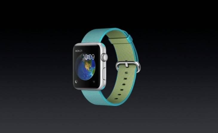 applewatch1730x447-358b58a23f1c7b9c61c021cc9281e35a.jpg