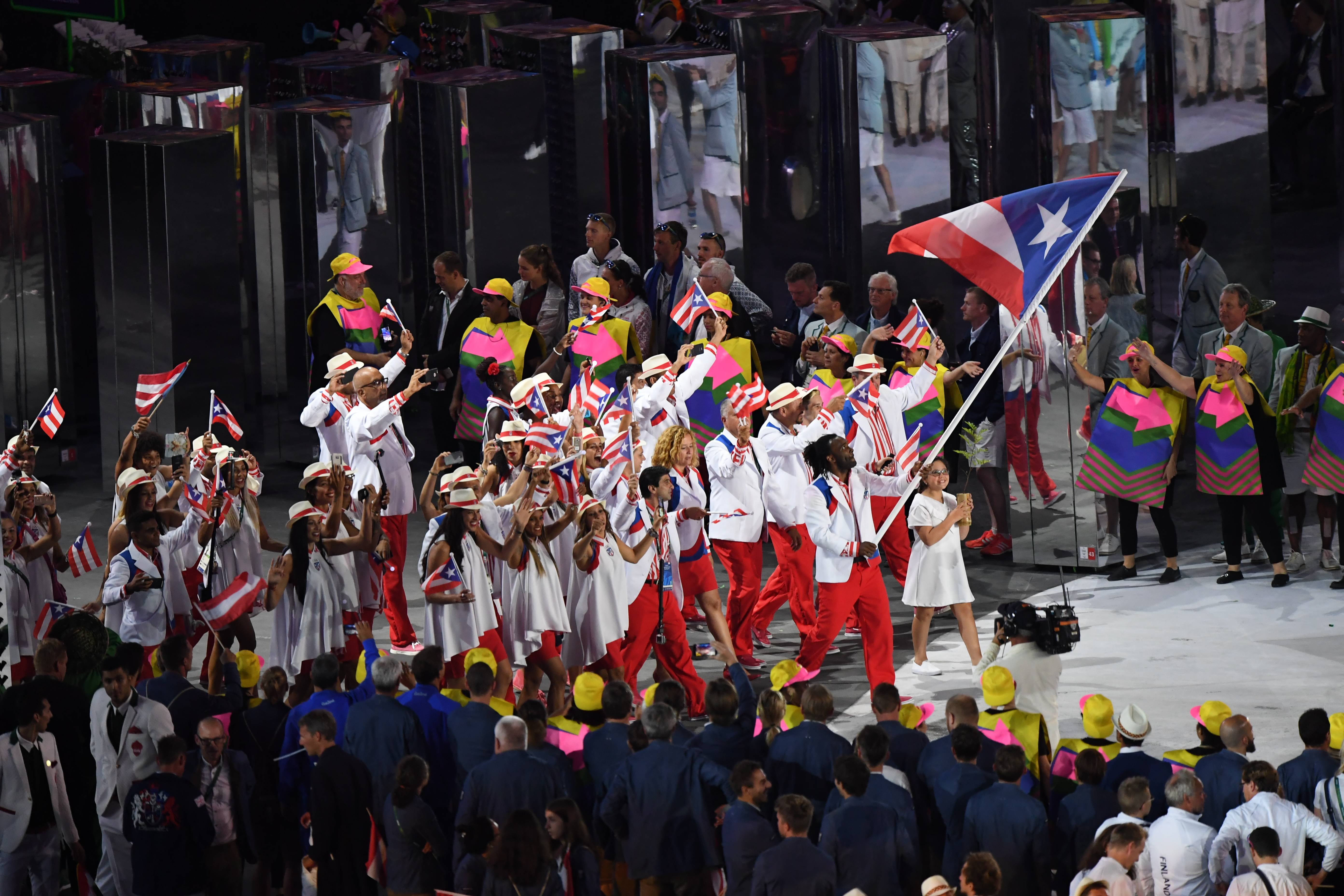 ascenefromtherio2016olympicgamesopeningceremony28543802690-eb51c6c05852e106f63a7964bf1b684b.jpg