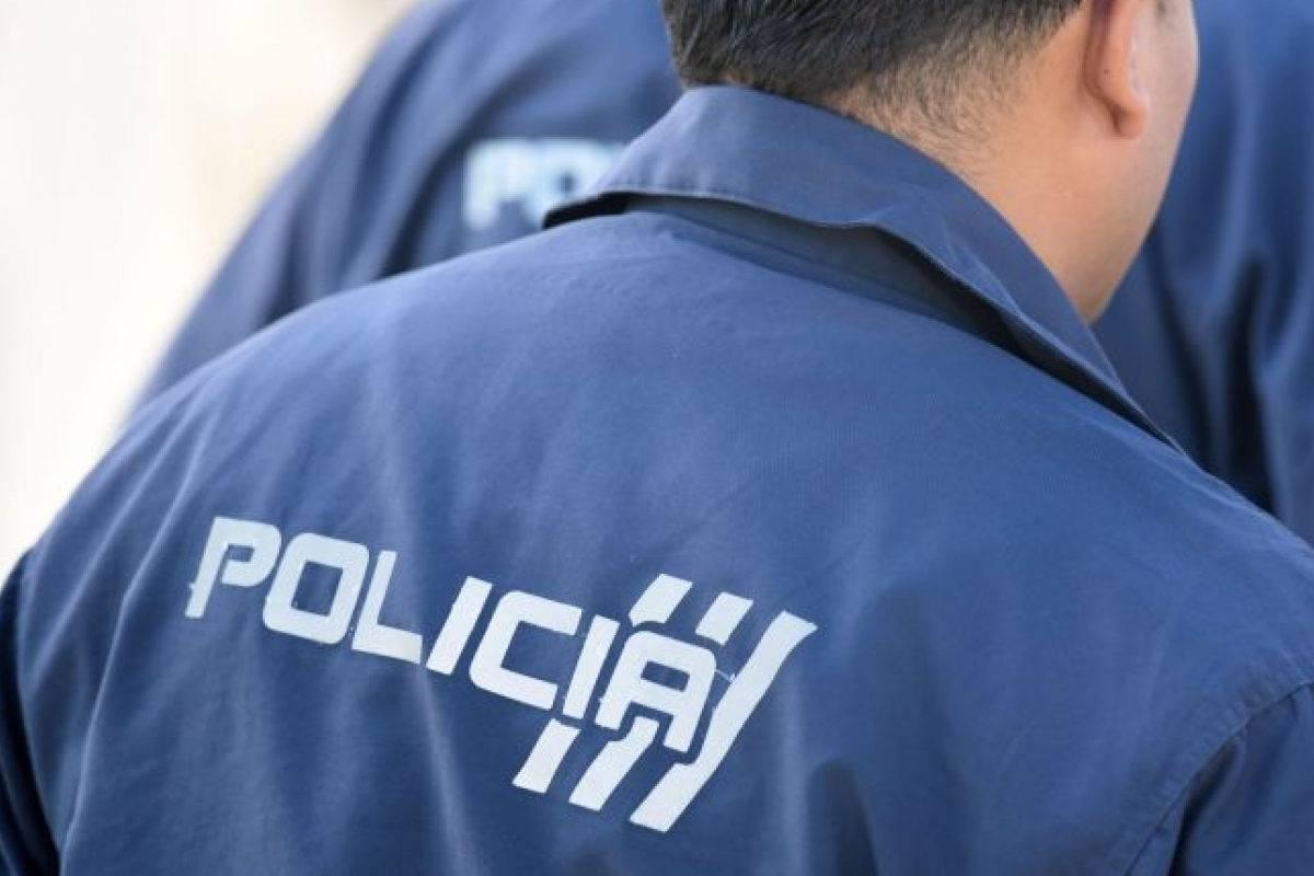 asesinatodeunpolicia51600x8001200x800-bdb8aef8274b37ba62a3d743a808c814.jpg