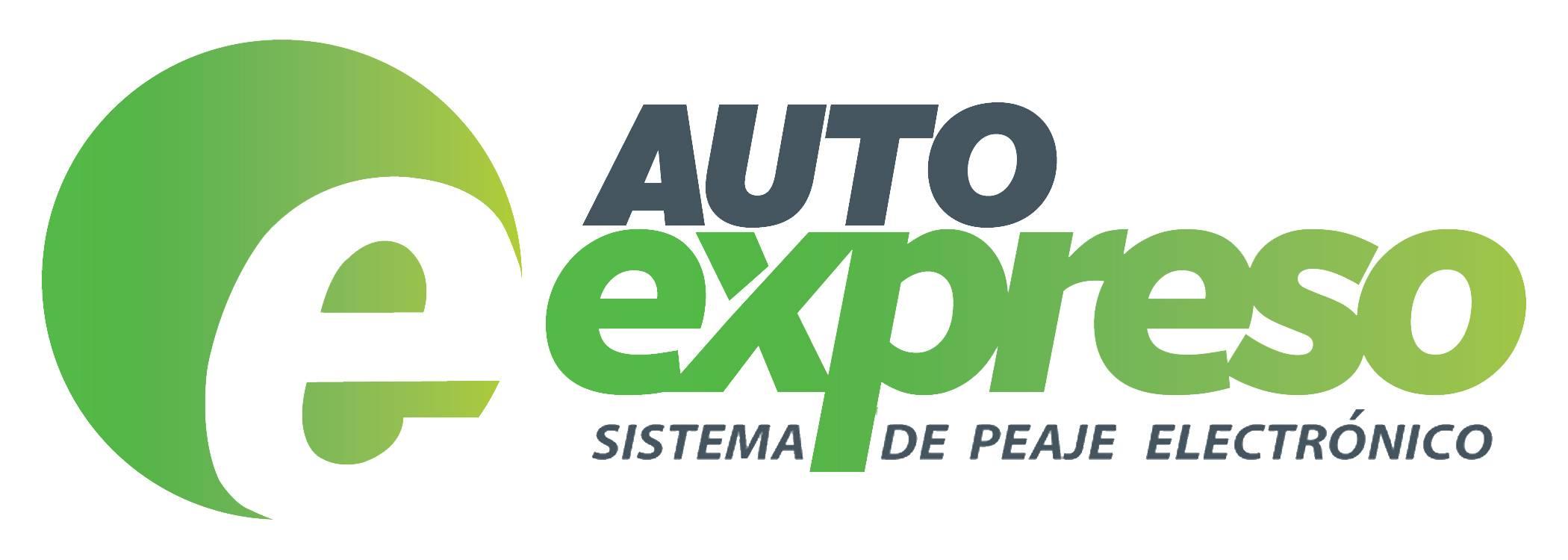 autoexpreso-dfd9a52d522f162dfc8932d0a64178a7.jpg