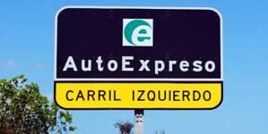 autoexpresoletrero299x150-8d2517032f358800132112ec34163f7c.jpg