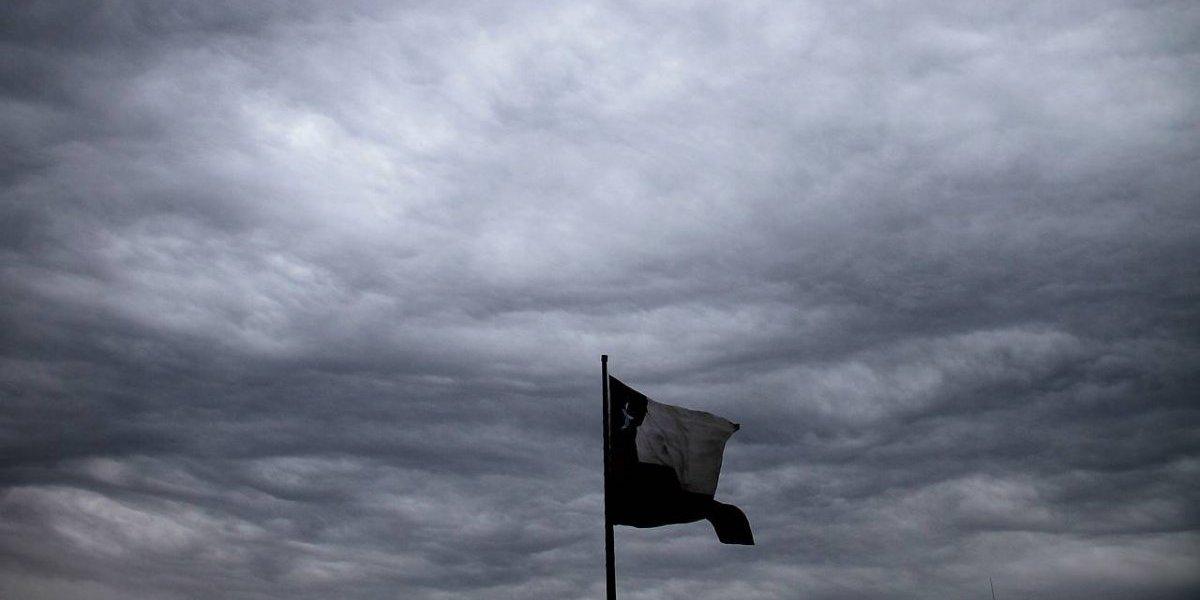 """Nueva pelea en La Haya: acusan a Perú de """"desviar las aguas"""" de río Uchusuma"""