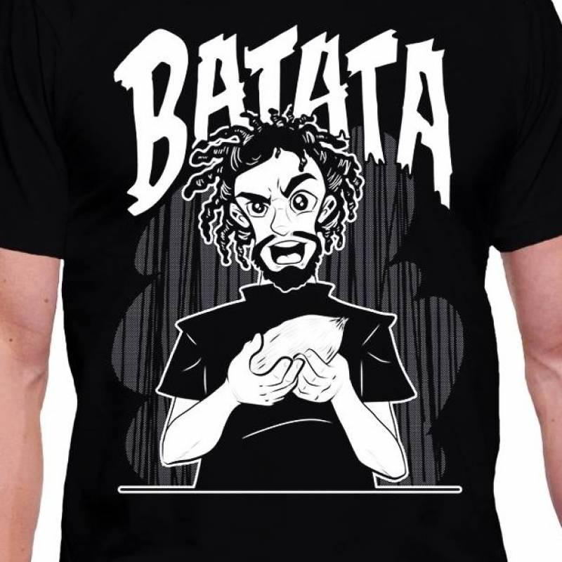 batatatshirt-0a47a4826cf87d9961884f39aefcf716.jpg