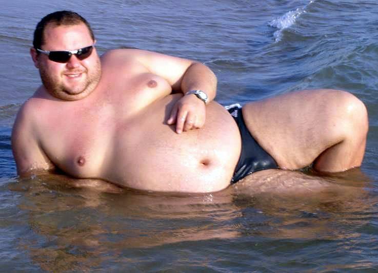 beach-0fdac95bbad3cf0a111691a526469231.jpg
