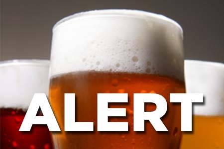 beeralertimage-d62fabefe0c41246570f63d056992b24.jpg